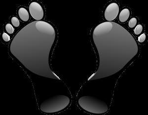 voetschimmels